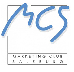 Marketing Club Salzburg
